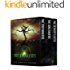The Treemakers Omnibus: Books 1-3 of the YA Dystopian Scifi Epic - The Treemakers Trilogy