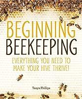 Collins Beekeeper's Bible: Bees Honey Recipes
