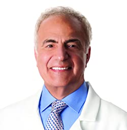 (Professor of dermatology) Howard Murad