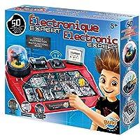 Buki - 7160 - Electronique Expert