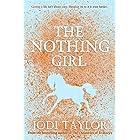 The Nothing Girl (Frogmorton Farm Book 1)