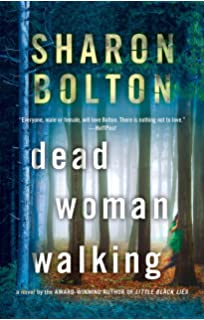 foto de Amazon.com: LITTLE BLACK LIES (9781250080677): SHARON BOLTON: Books
