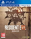 Resident Evil 7 : Biohazard - édition Steelbook