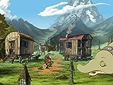 Daedalic Fairytale Bundle [Online Game Code]