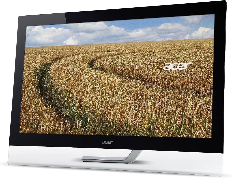 Acer T2 Series T272hl 69 Cm 27 Zoll Va Zeroframe Monitor