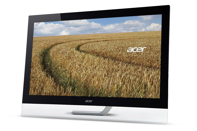 Goedkoop Badkamer Kruk : Acer t272hlbmjjz 69cm monitor schwarz: amazon.de: computer & zubehör