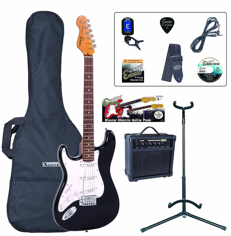 Guitarra de Trajes: Amazon.es: Electrónica