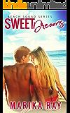 Sweet Dreams: A Small-Town Romance (The Beach Squad Book 1)