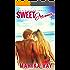 Sweet Dreams (The Beach Squad Book 1)