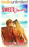Sweet Dreams (The Beach Squad Book 1)