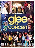 Glee: the Concert Movie /