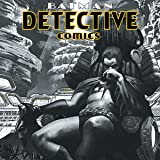 Detective Comics (1937-2011) (Issues) (50 Book Series)
