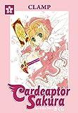 Cardcaptor Sakura Omnibus