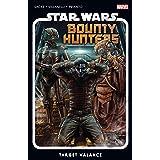Star Wars: Bounty Hunters Vol. 2: Target Valance (Star Wars: Bounty Hunters (2020-))