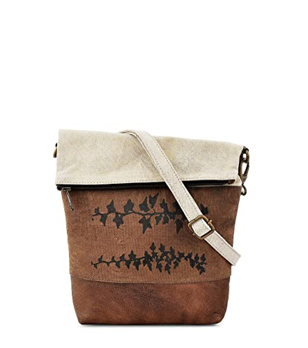 Amazon.com  Canvas Crossbody handbag 221374ce9e964