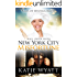 Mail Order Bride: New York City Misfortune: Inspirational Pioneer Romance (Historical Tales Of Western Brides series Book 8)