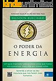 O poder da energia