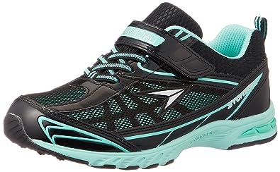 Amazon | [シュンソク] 運動靴 ...
