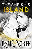 The Sheikh's Island (Sheikh's Wedding Bet Series Book 4)