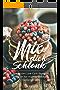 Mix dich schlank: Die besten Low Carb Rezepte geeignet für multifunktionale Küchengeräte – Abnehmen mit Low Carb