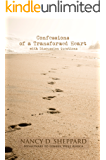 Confessions of a Transformed Heart - an Interactive eBook with Discussion Questions