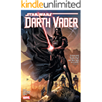 Star Wars: Darth Vader - Dark Lord Of The Sith Vol. 2 Collection (Darth Vader (2017-2018))