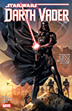 Star Wars: Darth Vader - Dark Lord Of The Sith Vol. 2 Collection (Darth Vader (2017-2018))