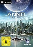 ANNO 2205 - [PC]