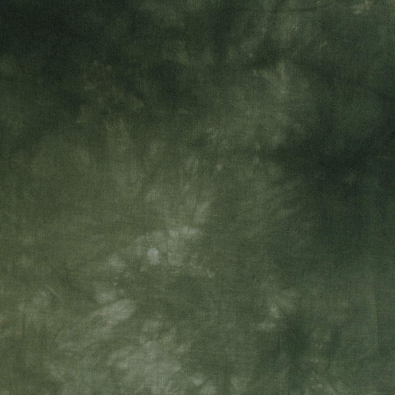 LECIEN Kathy Mom キャシーマム ラニダイ むら染め 全50色 巾110cm×9m切売カット 58マウナ LUC6500-58-9M 巾110cm×9m切売カット  B07K73R4RD