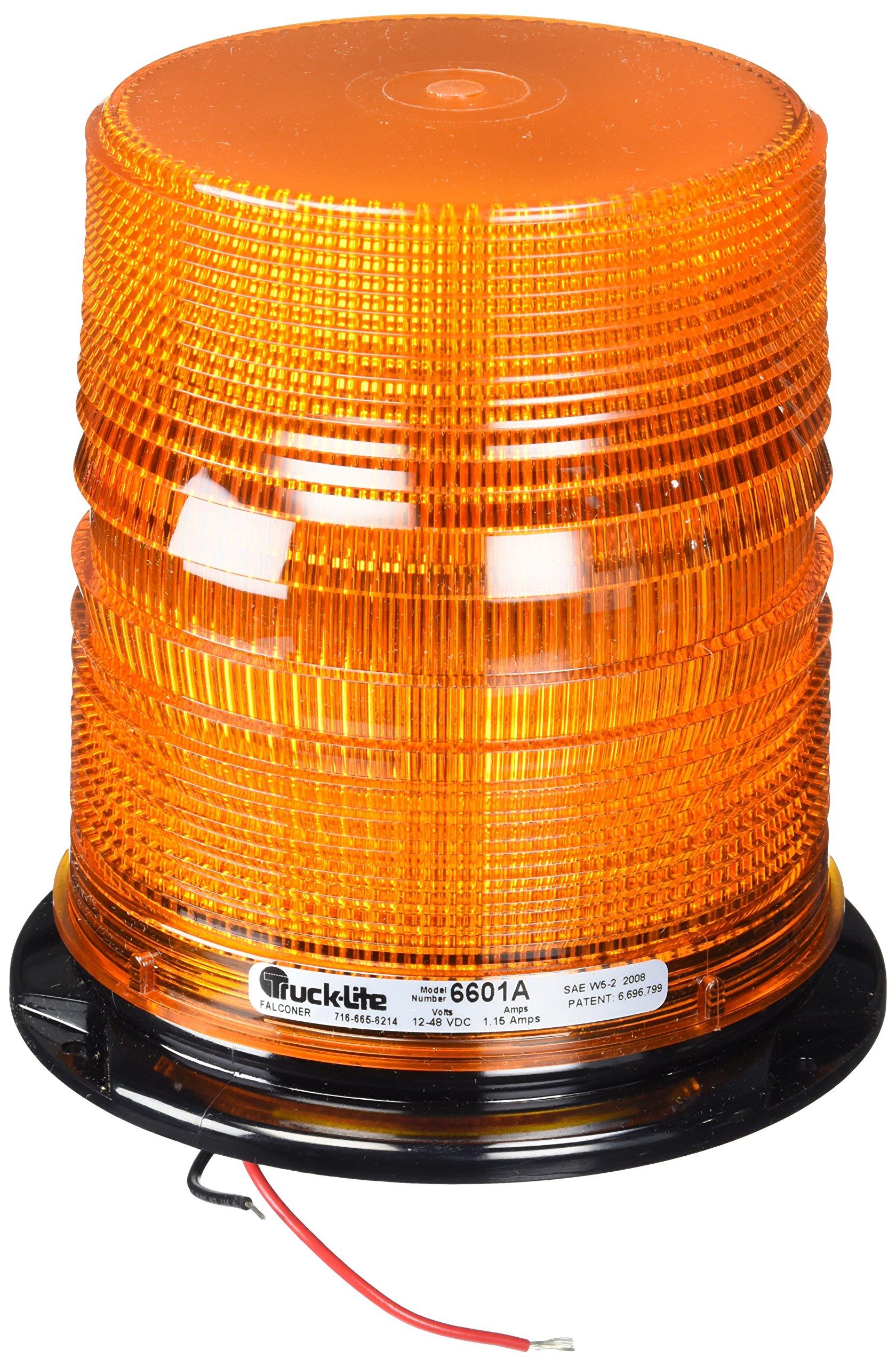 Truck-Lite (6601A) Strobe Light