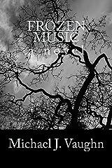 Frozen Music Kindle Edition
