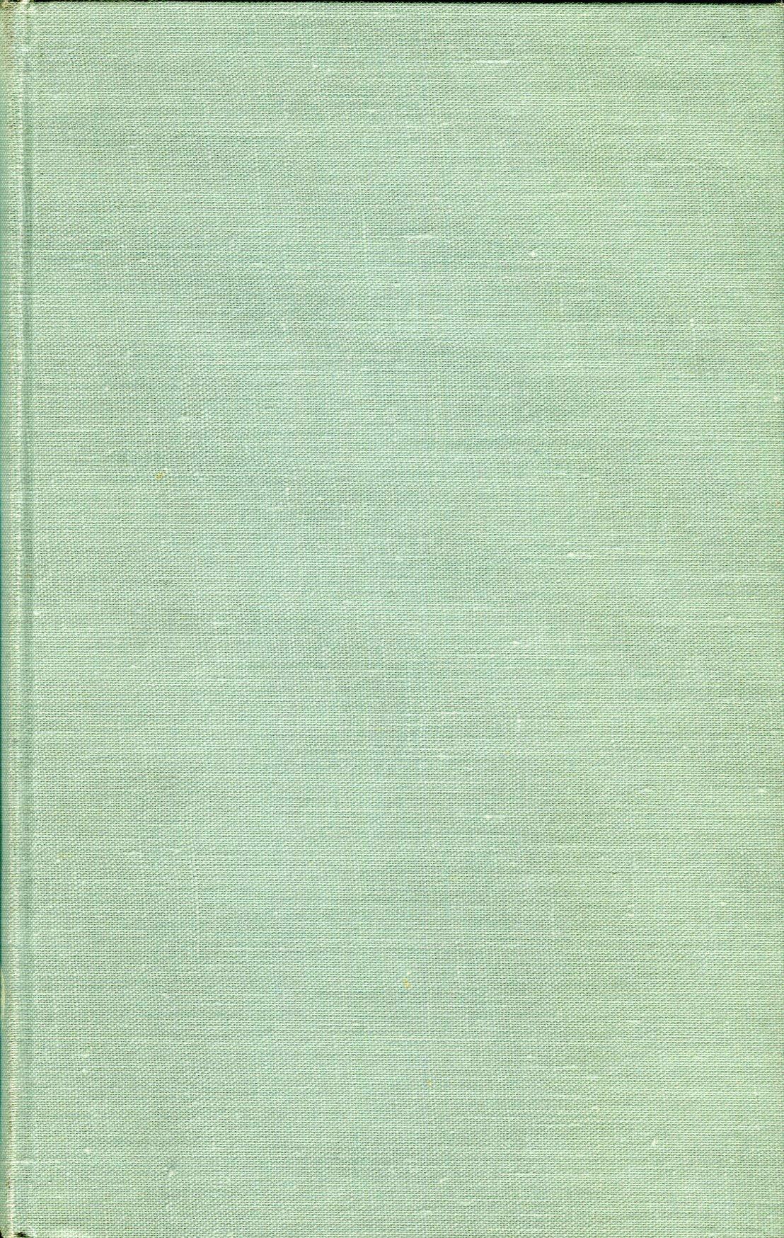 Il giardino dei Finzi-Contini: [romanzo]: Amazon.es: Bassani, Giorgio: Libros en idiomas extranjeros