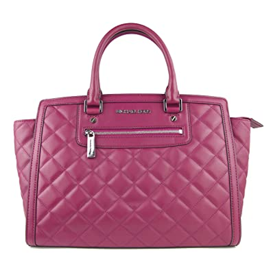 1a8ac846c9c5a Image Unavailable. Image not available for. Colour  Michael Kors - Handbag  ...