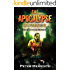 The Apocalypse Revenge: The Undead World Novel 9 (The Undead World Series)
