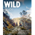 Wild Guide Scotland: Hidden Places, Great Adventures & the Good Life
