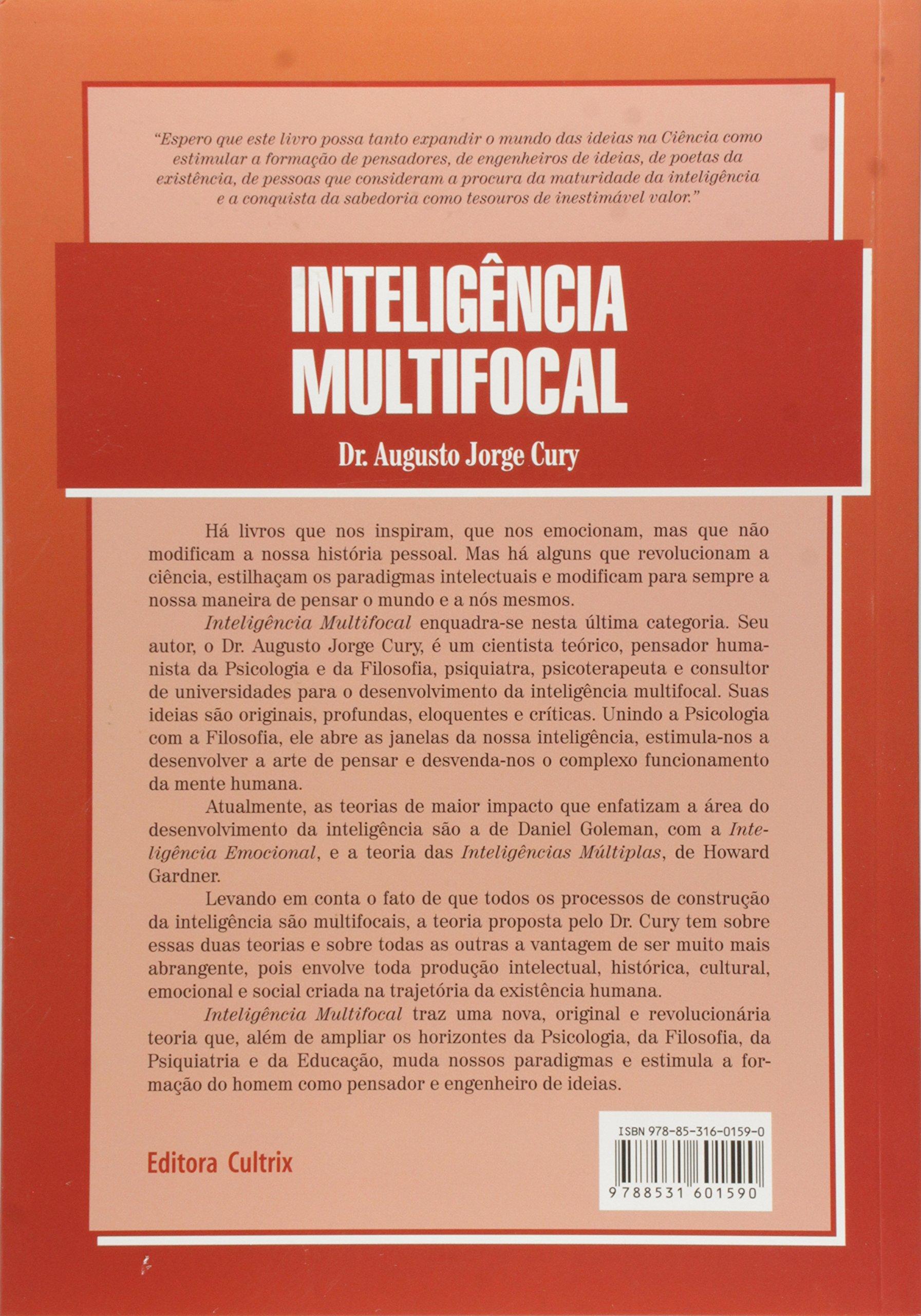 MULTIFOCAL BAIXAR INTELIGENCIA