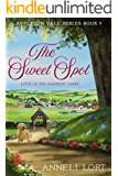 The Sweet Spot (Appleton Vale Book 1) (English Edition)