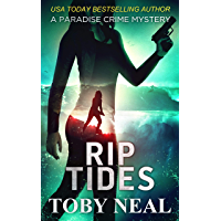 Rip Tides (Paradise Crime Mysteries Book 9) (English Edition)
