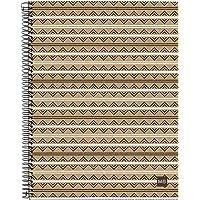 Miquelrius 2871 - Notebook 4 cartón reciclado ecoazteca