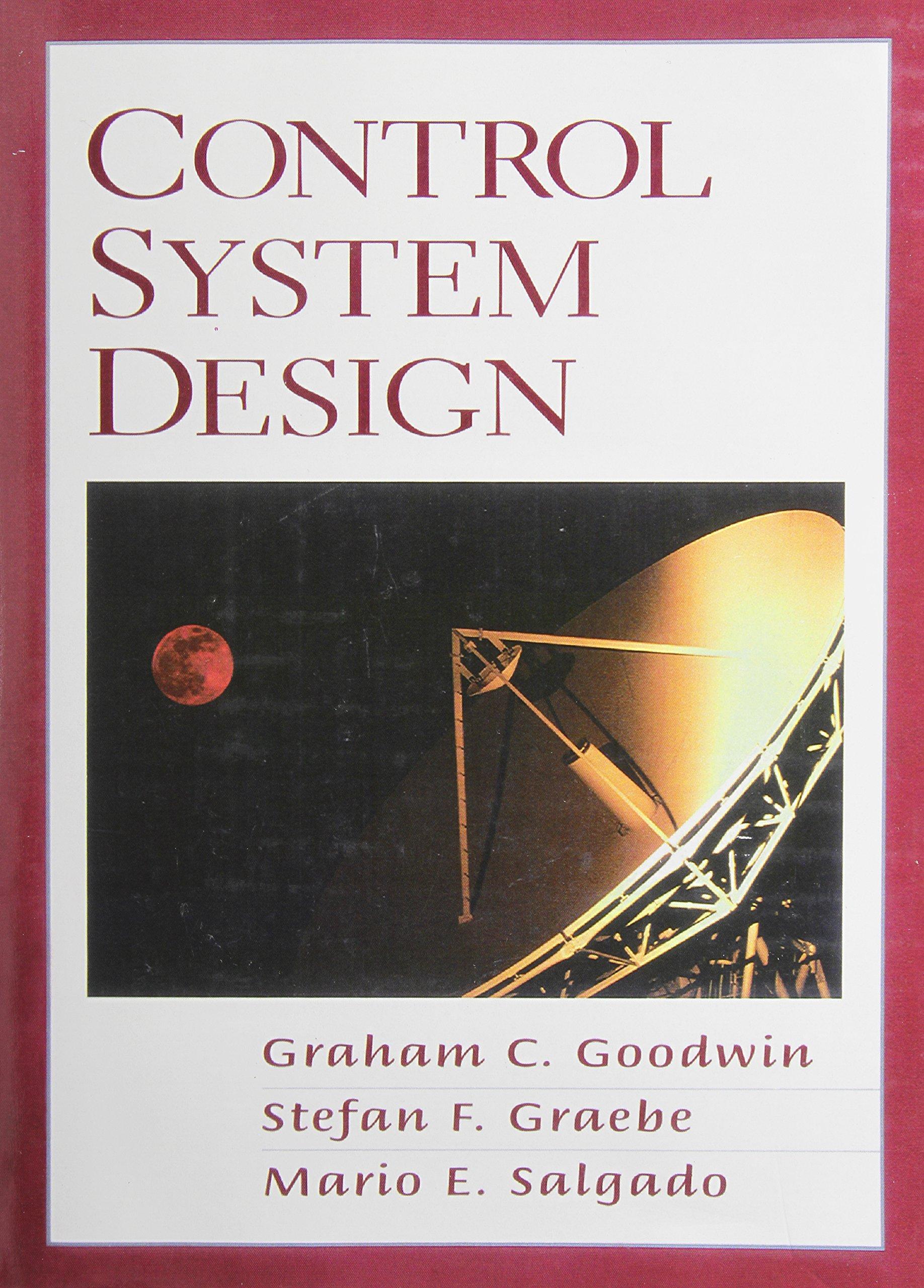 Design book system control