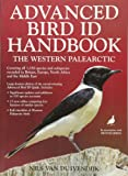 Advanced Bird ID Handbook
