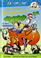 Can You See a Chimpanzee?: All About Primates (Cat in the Hat's Learning Library)