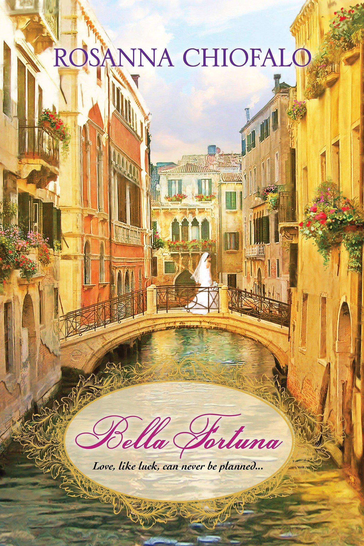 Read Online Bella Fortuna PDF