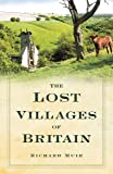 The Lost Villages of Britain