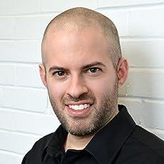 Matt Margolis