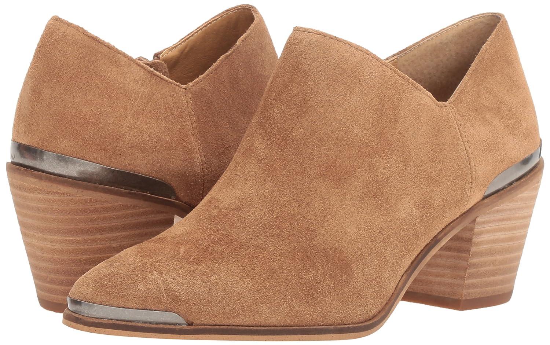 Lucky Sezam Brand ženské Landrue kotníkové boty boty kotníkové Sezam ... 4fb2347600