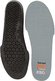 Amazon.com  Timberland PRO Men s Anti-Fatigue Technology Replacement ... c58630028