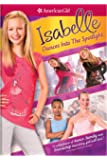 An American Girl: Isabelle Dances Into Spotlight [DVD] [2014] [Region 1] [US Import] [NTSC]