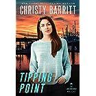 Tipping Point (Lantern Beach Mayday Book 3)