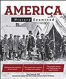 America (History Examined)